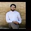 arafeh's avatar