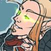 arafel's avatar