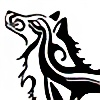 ArafelShadow's avatar