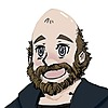aragarh's avatar