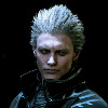 AragarVarnus's avatar