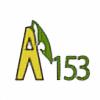 aragnaz153's avatar