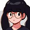 aragon-11's avatar