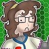 AragonDraggy's avatar