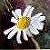 aragonia's avatar
