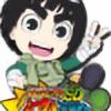 AraGorN-Sama's avatar