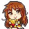 aragorn1014's avatar