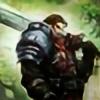 aragorn1364's avatar