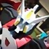 aragorn3's avatar