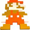 aragorn3000's avatar