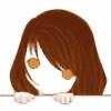 AragornAndFrenc's avatar