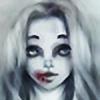 AragornArathornion's avatar