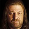 AragornofRedwall's avatar