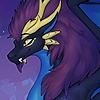 Aragottix's avatar
