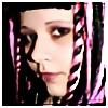 aragwen's avatar