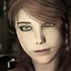 Arah019's avatar