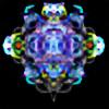arahant30's avatar
