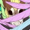 Arahiku696's avatar