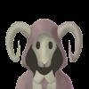 AraHiss's avatar