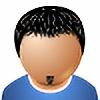 arahnoid's avatar