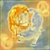 arahnoidas's avatar