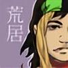 arai-chuusei's avatar