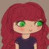 AraielleLGJ's avatar
