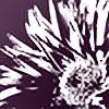 ARainbowOfColour's avatar