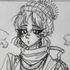 ArainiaX's avatar