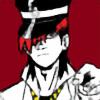 Araitsume's avatar