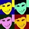 AraizCH's avatar