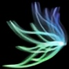 Araka13's avatar