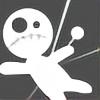 Arakawa's avatar