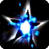 Araken-Starway's avatar