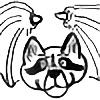 arakinuk's avatar