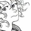 arakita's avatar