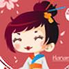 Araknee's avatar