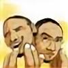 arakno's avatar