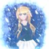 Arakochiku's avatar