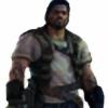 Arakta's avatar