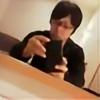 arakure55's avatar