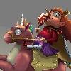 Arakviel's avatar