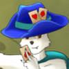 aral750's avatar