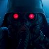 Aralaas's avatar