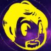 AralesBloodmoon's avatar