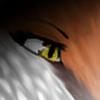 Aralia17's avatar