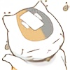 AraliyaAlba's avatar
