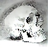 ARALKADI's avatar