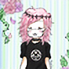 araloid's avatar