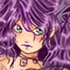 Aralute's avatar